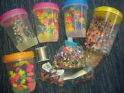 Childrens Beads
