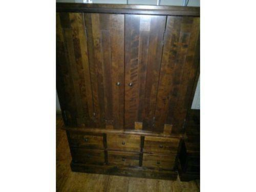 Laura Ashley Cabinet Ebay