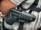 Fobus Kimber Shoulder Right Hunting Gun Holsters