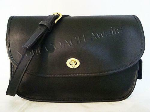 70f62b5042e62 Coach Classic City Bag