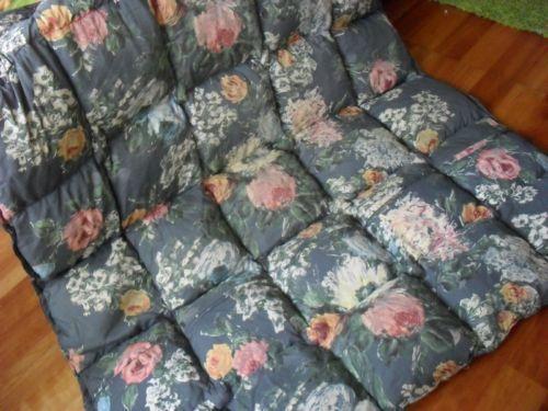 daunenbetten g nstig online kaufen bei ebay. Black Bedroom Furniture Sets. Home Design Ideas