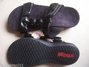 Petite Women's Shoes