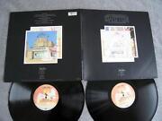 LED Zeppelin 2 LP