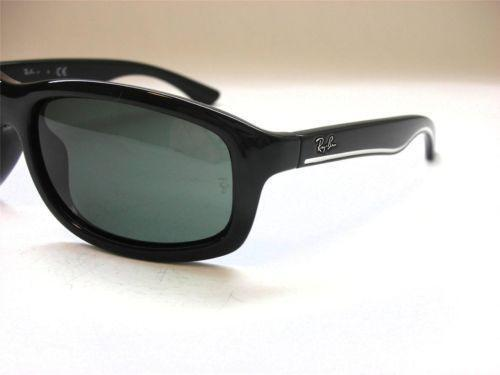 Ray Ban Junior  Clothing, Shoes   Accessories   eBay 21694d4b9919