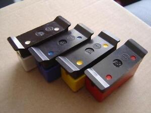 amp fuse consumer 30 amp fuse