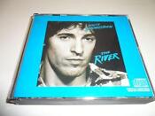Bruce Springsteen The River CD