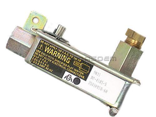 Oven Safety Valve Parts Amp Accessories Ebay