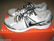 Mens Nike Running Shoes Size 11