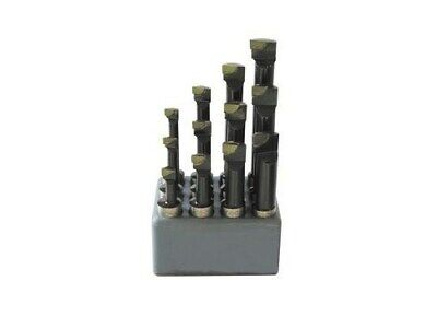 MICRO 100 RTC-125-1 Boring Bar Engraver,Conical Point Shape