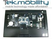 Dell E6400 Motherboard