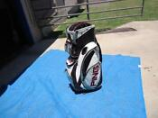 Used Ping Cart Bag