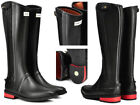 Sexy Rubber Boots for Women
