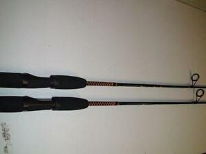 Ugly Stik Fishing Ebay