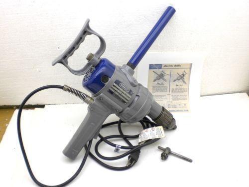 Vintage Stanley Power Tool Ebay
