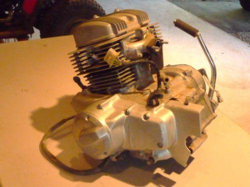 honda cm200t manual  wiring description  tech readily specifications wet,  1  presented colors candy presto holly green  78- full complete supplied  easy read