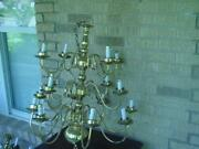 Used Chandeliers