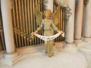 Depose Italy Angel