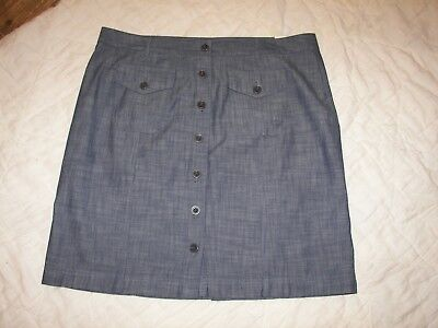 Women's Van Heusen Skirt - Size 14 - New with Tags](Vans With Skirts)