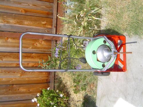 Spartan Sewer Business Amp Industrial Ebay