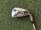 TaylorMade 5-Iron Regular Flex Golf Clubs
