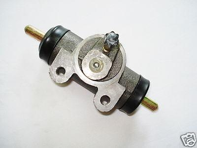 ( Radbremszylinder 38,1mm ) Hinterachse W50 W 50 IFA LKW Rad Bremszylinder FZ18