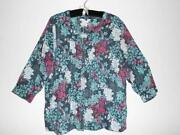 Ladies Debenhams Tops Size 18
