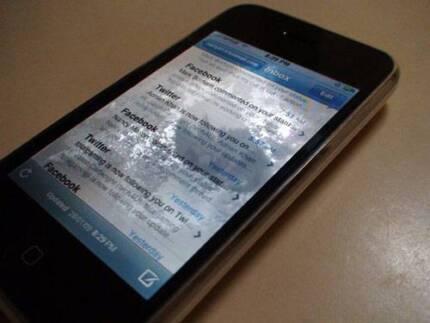 Water Damaged Device Repairs Perth