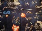 Star Wars Stoff