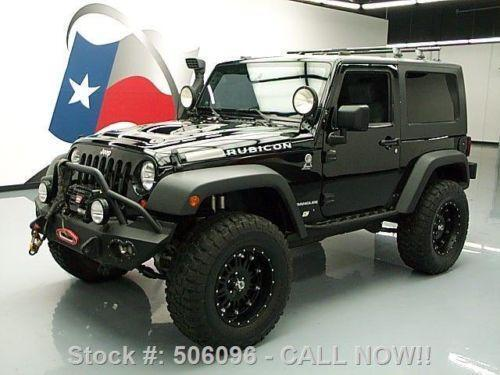 Jeep Rubicon | eBay