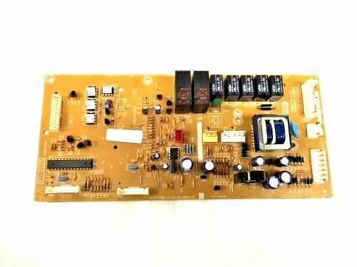 Lg Microwave Parts For Ebay