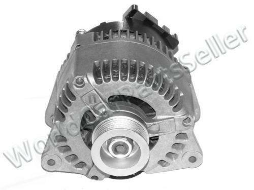 land rover and range rover alternators autos post