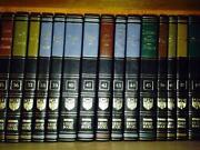 Britannica Great Books Set