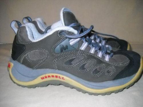 Merrell Reflex Clothing Shoes Amp Accessories Ebay