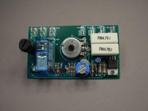 Welder Circuit Board | eBay