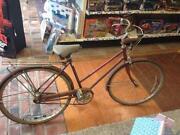 Vintage Sears Bicycle