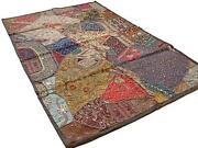 Indischer Wandteppich