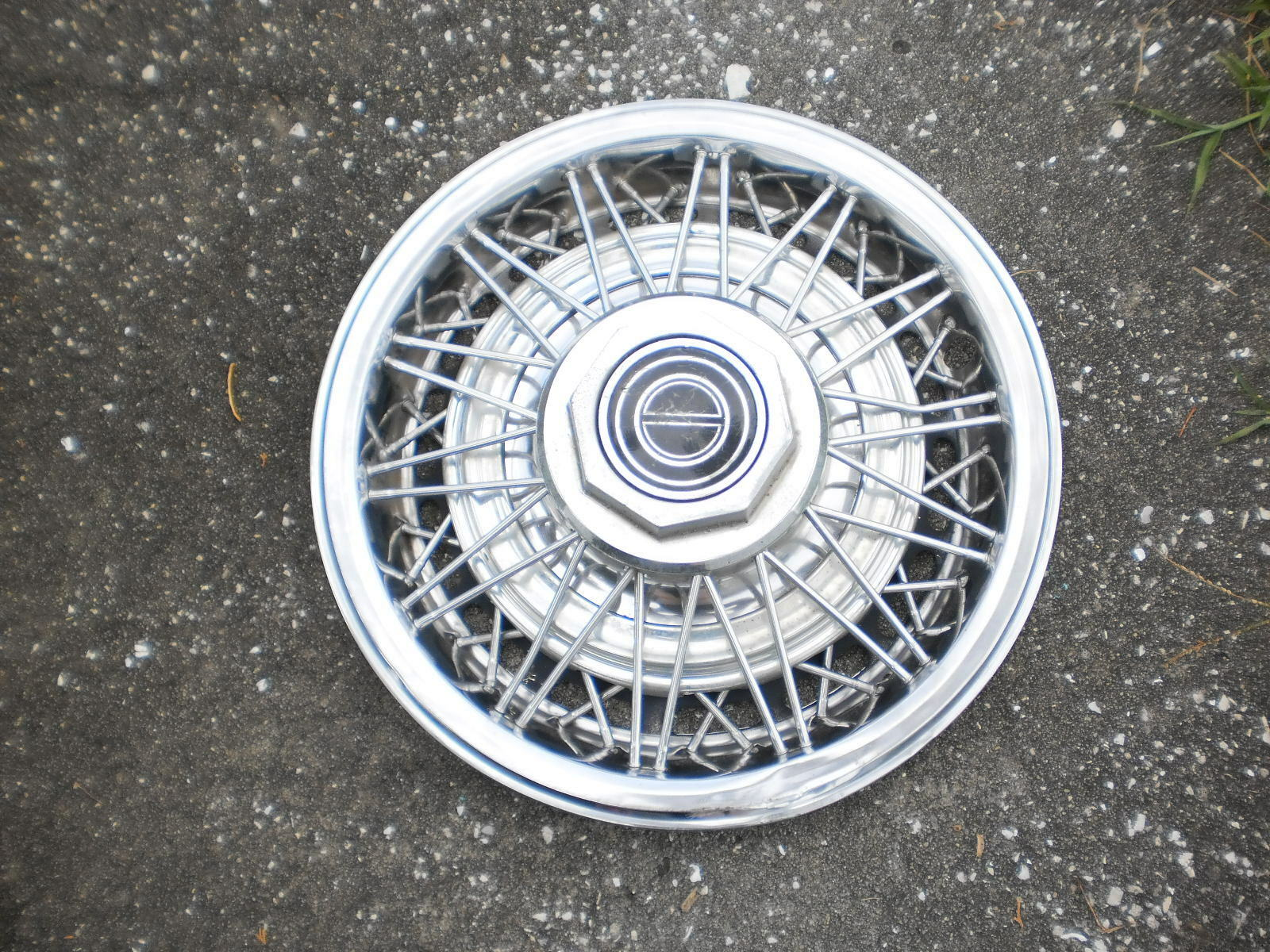 Fancy Texan Wire Wheels For Sale Embellishment - The Wire - magnox.info
