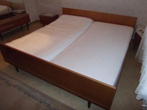 Schlafzimmer komplett g nstig online kaufen bei ebay - Schlafzimmer bei ebay ...