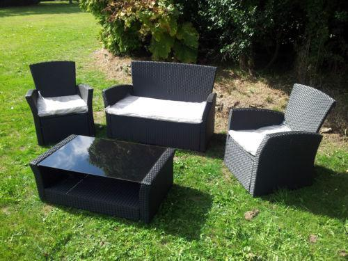 Conservatory Furniture | Garden Furniture | eBay