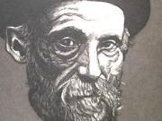 Renoir Signed