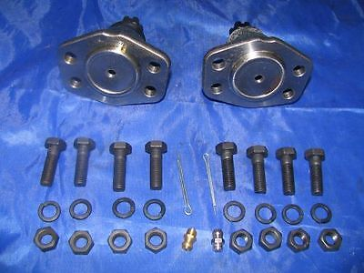 Upper Ball Joints 60 61 62 63 64 65 66 67 68 69 Corvair