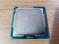 Intel i3-530 2.93 GHz CPU