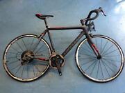 Cannondale Carbon Fiber Bikes