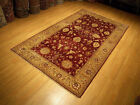 Afghan 10' x 10' Size Area Rugs