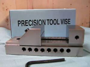 Precision 3
