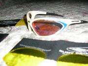 Rudy Project Sunglasses