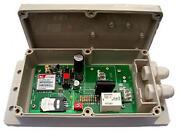 GSM Remote Control