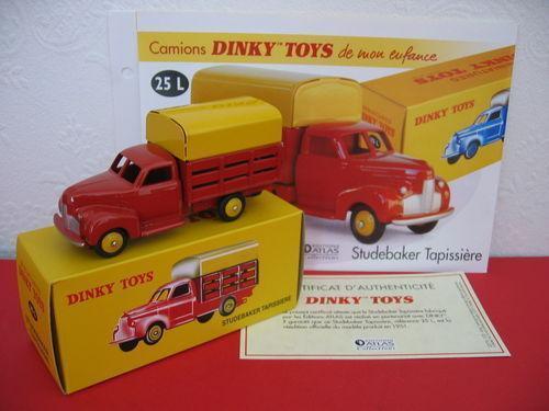 dinky rare diecast toy vehicles ebay. Black Bedroom Furniture Sets. Home Design Ideas