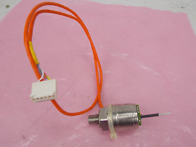 Druck Pressure Transducer Pdcr 900-2225 35 Bar G 5 Volts
