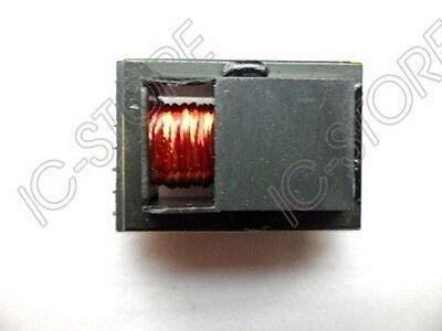 80GL19T-32-V Inverter Transformer